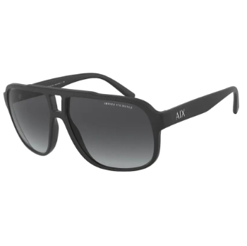 Armani Exchange AX4104S Sunglasses